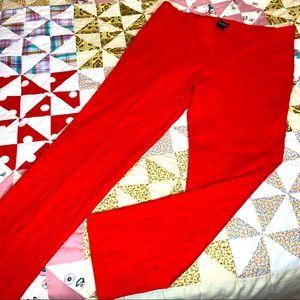 SoHo Apparel Ltd. Dress Pants Size XL